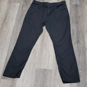 Incotex pants cinquetasche-ray regular
